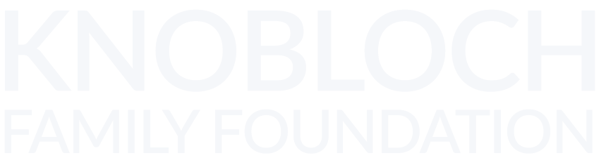 Knobloch Family Foundation